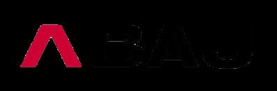 abau Logo